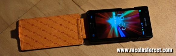 Etui-Cuir-Ultra-Mince-Samsung-Galaxy S2-Melkco (3)