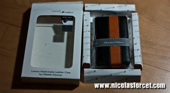Etui-Cuir-Ultra-Mince-Samsung-Galaxy S2-Melkco (9)