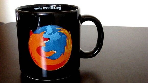 Naviguer-en-securite-Firefox-Plugin