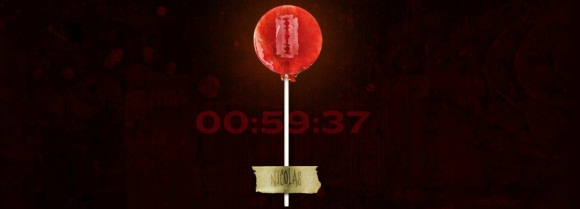 Take-this-lollipop