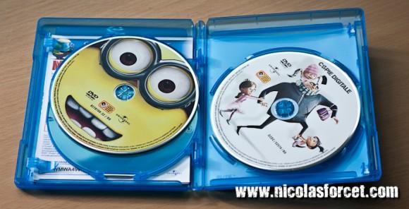 Test-Blu-Ray-Moi-Moche-et-Mechant (1)