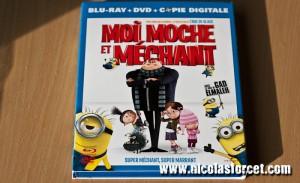 Test-Blu-Ray-Moi-Moche-et-Mechant (2)