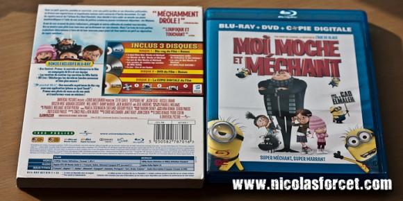 Test-Blu-Ray-Moi-Moche-et-Mechant (3)