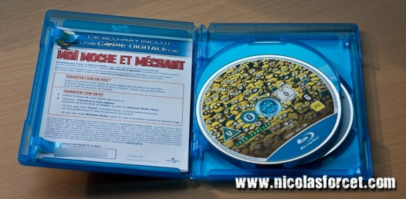 Test-Blu-Ray-Moi-Moche-et-Mechant (4)