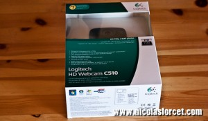 Test-Webcam-HD-Logitech-C510 (1)