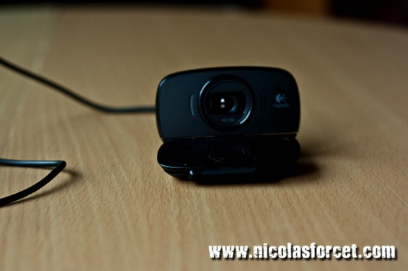 Test-Webcam-HD-Logitech-C510 (5)