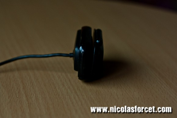 Test-Webcam-HD-Logitech-C510 (7)