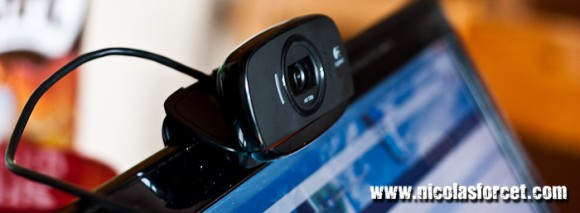 Test-Webcam-HD-Logitech-C510 (8)
