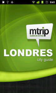 Test-mTrip-Londres-Android-Guide-Voyage (2)