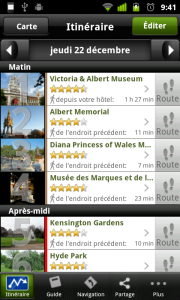 Test-mTrip-Londres-Android-Guide-Voyage (3)