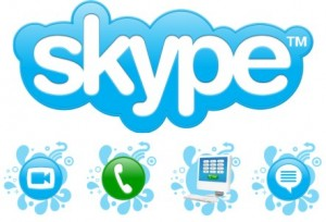 enregistrer-appel-conversation-skype