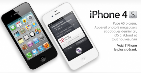 iPhone4S-Debut-de-la-fin-pour-apple-comparatif-galaxyS2