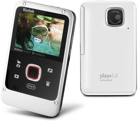 kodak_PLAYFULL_Waterproof-camera-etanche-HD