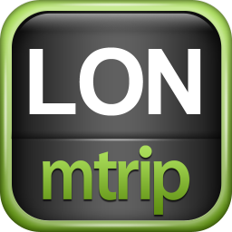 concours-mtrip