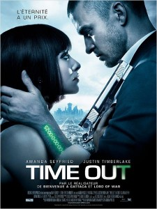 Critique-time-out-timberlake-cinema