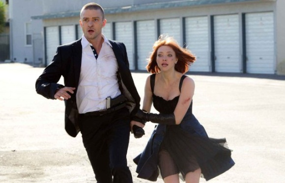 Critique-time-out-timberlake-cinema-Amanda-Seyfried-2