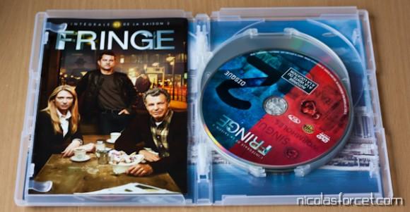 Test-Fringe-DVD-Saison-3 (4)