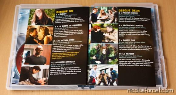 Test-Fringe-DVD-Saison-3-Livret-Bonus