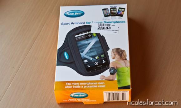 Test-Sport-Armband-Large-Smartphone (1)