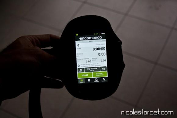 Test-Sport-Armband-Large-Smartphone (5)