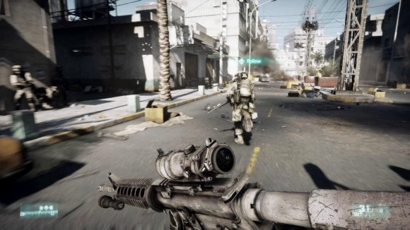 Test-battlefield-3-BF3-ps3-FPS
