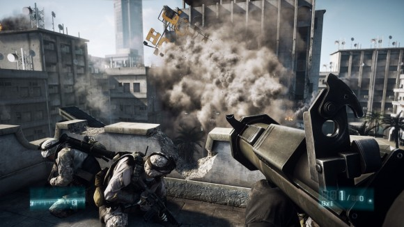 Test-battlefield-3-BF3-ps3-FPS-Campagne-Solo-2