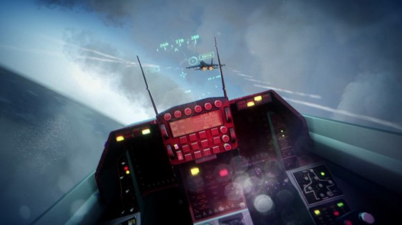 Test-battlefield-3-BF3-ps3-FPS-Campagne-Solo-3