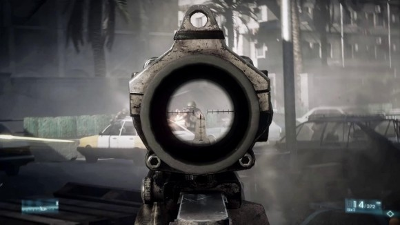 Test-battlefield-3-BF3-ps3-FPS-Sniper