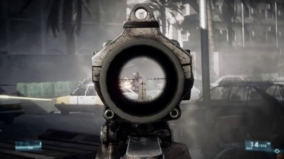 Test-battlefield-3-BF3-ps3-FPS-Sniper