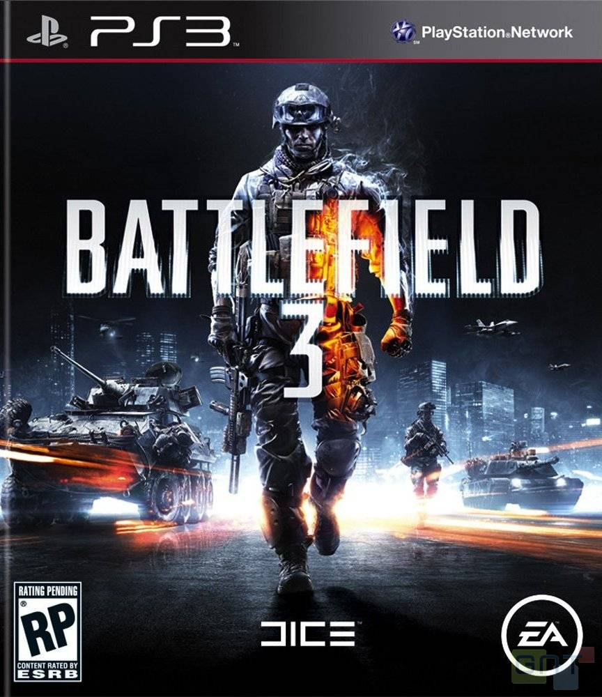 Test-battlefield-3-jaquette-ps3
