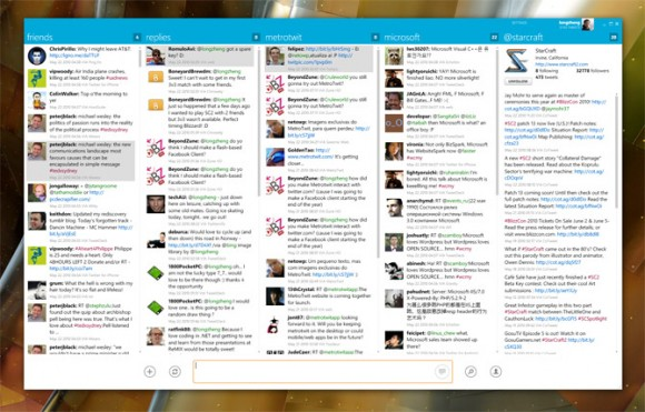 metrotwit-client-twitter-windows