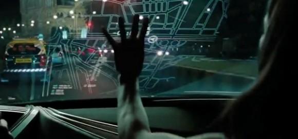 critique-Mission-Impossible-4-Ghost-Protocol