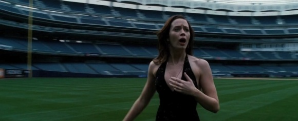 Retrospective-cinema-2011-video