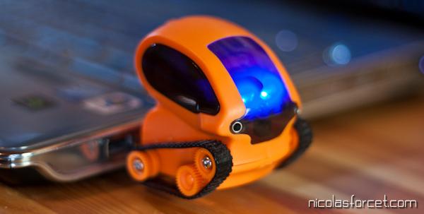 Test-Deskpet-TankBot (1)