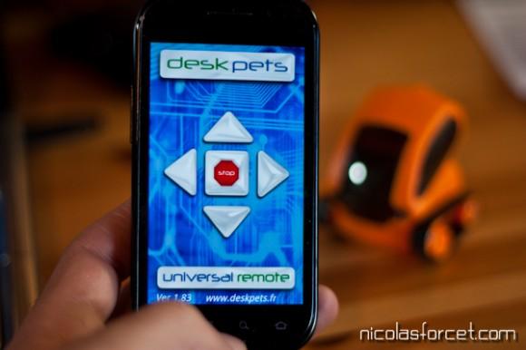 Test-Deskpet-TankBot (4)