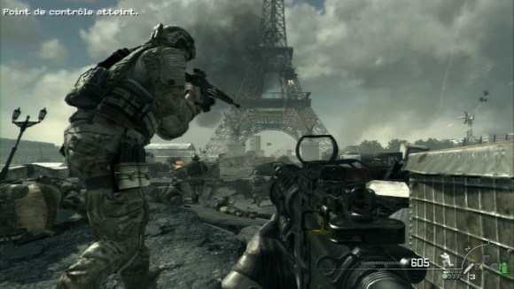 Test-call-of-duty-modern-warfare-3-playstation-3-ps3-2