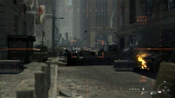 Test-call-of-duty-modern-warfare-3-playstation-3-ps3-3