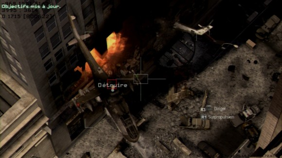 Test-call-of-duty-modern-warfare-3-playstation-3-ps3-4