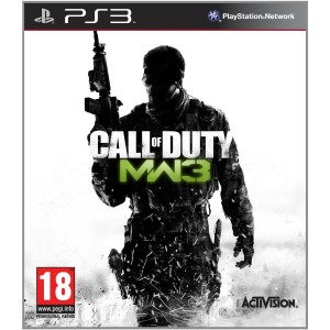 Test-call-of-duty-modern-warfare-3-playstation-3-ps3-cover