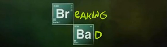 breaking-bad-simpsons-video