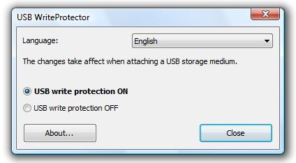 Logiciel-virus-USB