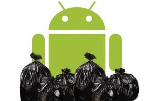 android_restaurer-fichier-efface-corbeille