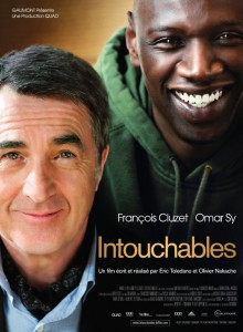 critique-intouchables-2011