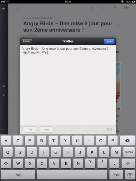Reeder-Partage-RSS-Twitter-outil-curation-ipad