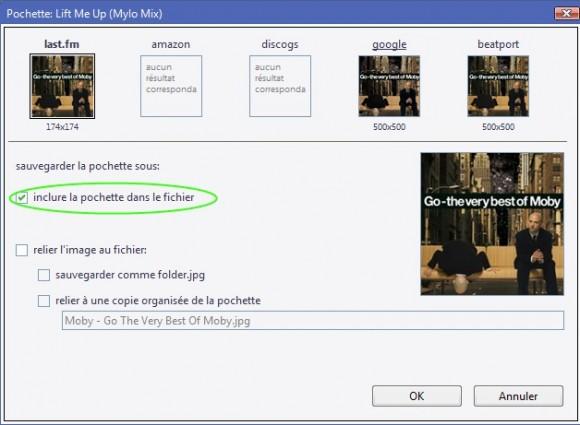 jaquette-cd-pochette-image-dans-mp3
