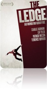 Critique-The-Ledge-Au-bord-du-gouffre-DVD