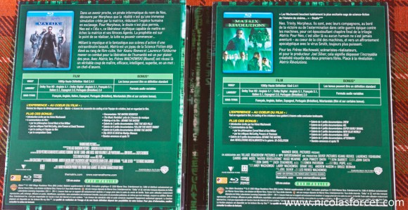 Blu-ray-test-matrix-trilogie-steelbox-coffret