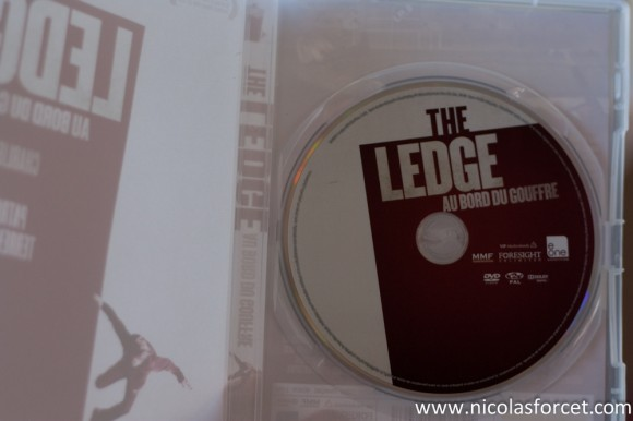 Test-DVD-The-Ledge-Au-Bord-Du-Gouffre