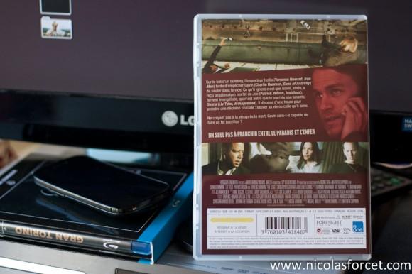 The-Ledge-DVD