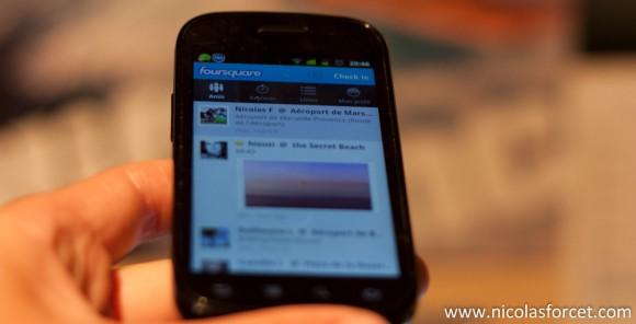 Foursquare-inutile-nul